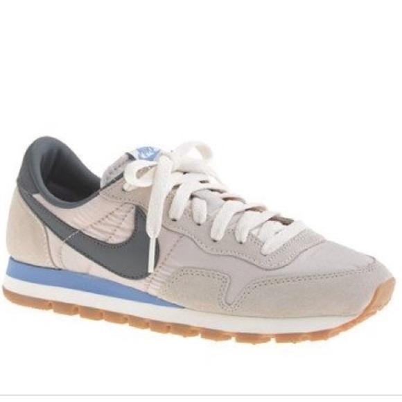 J 7 Poshmark Womens Size For Guc Crew Nike Shoes Sneaker HwTqWS7